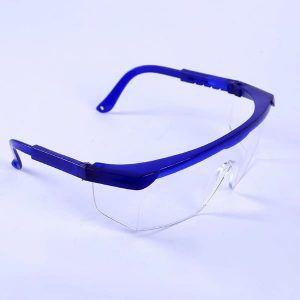 Gafas proteccion coronavirus